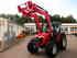 Traktor Massey Ferguson 4709 ESS   FL 939 Bild 7