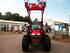 Traktor Massey Ferguson 4709 ESS   FL 939 Bild 10