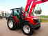 Traktor Massey Ferguson 4709 ESS   FL 939 Bild 9