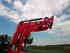Traktor Massey Ferguson 4709 ESS   FL 939 Bild 11