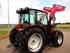 Traktor Massey Ferguson 4709 ESS   FL 939 Bild 1