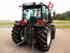 Traktor Massey Ferguson 4709 ESS   FL 939 Bild 3