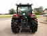 Traktor Massey Ferguson 4709 ESS   FL 939 Bild 4