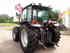 Traktor Massey Ferguson 4709 ESS   FL 939 Bild 14