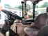 Traktor Massey Ferguson 4709 ESS   FL 939 Bild 12