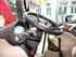 Traktor Massey Ferguson 4709 ESS   FL 939 Bild 5