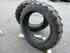 Pirelli 230/95R32 (9.5R32) TM 100 Heinbockel-Hagenah