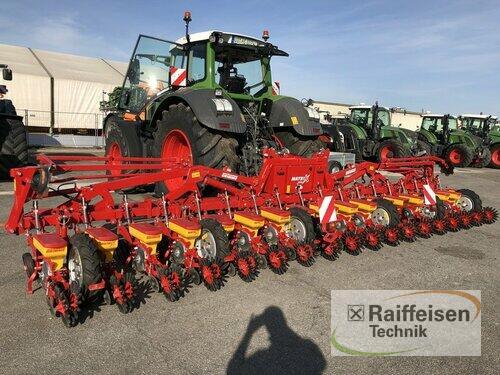 Grimme Matrix 1800 Rok výroby 2019 Elmenhorst-Lanken