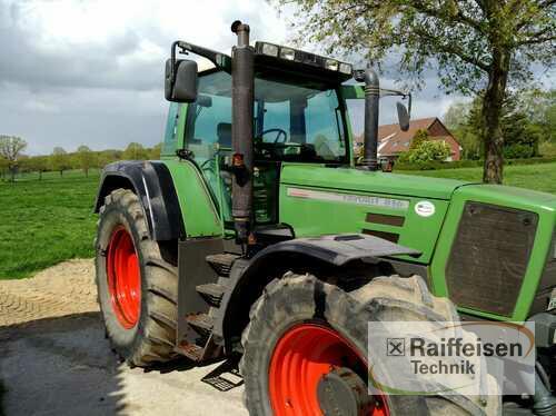 Traktor Fendt - 816