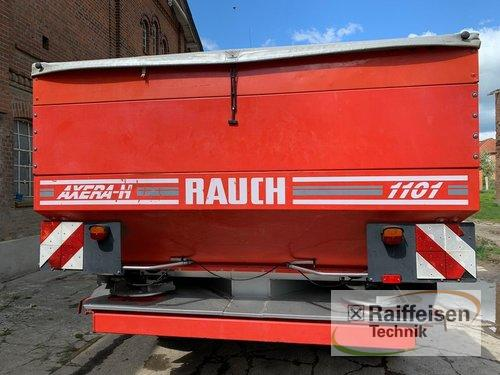 Rauch Axera-H 1101 Bad Oldesloe