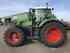 Fendt 936 Imagine 3