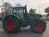 Fendt 936 Imagine 6