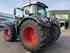 Fendt 936 Imagine 7