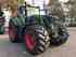 Fendt 936 Imagine 8