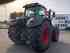 Fendt 936 Imagine 12