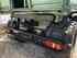 Kipper Rudolph DK 280 RS Großraum-Dreiseitenkipper Bild 4