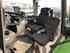 Tractor Fendt 1050 Vario S4 ProfiPlus Image 7