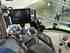 Tractor Fendt 1050 Vario S4 ProfiPlus Image 9