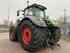 Tractor Fendt 1050 Vario S4 ProfiPlus Image 1