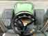 Tractor Fendt 1050 Vario S4 ProfiPlus Image 10