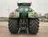 Tractor Fendt 1050 Vario S4 ProfiPlus Image 5