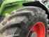 Tractor Fendt 1050 Vario S4 ProfiPlus Image 12