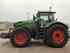 Tractor Fendt 1050 Vario S4 ProfiPlus Image 3