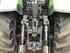 Tractor Fendt 1050 Vario S4 ProfiPlus Image 11