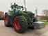 Tractor Fendt 1050 Vario S4 ProfiPlus Image 14