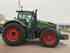 Tractor Fendt 1050 Vario S4 ProfiPlus Image 4