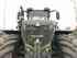 Tractor Fendt 1050 Vario S4 ProfiPlus Image 6