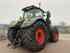Tractor Fendt 1050 Vario S4 ProfiPlus Image 2