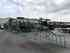 Claas Xerion 3800 TracVC + Kaweco SI 22.5 Imagine 19