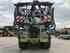 Claas Xerion 3800 TracVC + Kaweco SI 22.5 Imagine 8