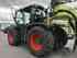 Claas Xerion 3800 TracVC + Kaweco SI 22.5 Imagine 3