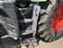 Fendt 939 Vario S4 ProfiPlus Billede 4