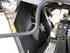 Mähdrescher Massey Ferguson 7270 Beta Bild 1