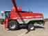 Mähdrescher Massey Ferguson 7270 Beta Bild 2