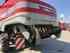 Mähdrescher Massey Ferguson 7270 Beta Bild 3