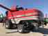 Mähdrescher Massey Ferguson 7270 Beta Bild 4