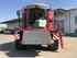 Mähdrescher Massey Ferguson 7270 Beta Bild 5