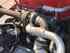 Mähdrescher Massey Ferguson 7270 Beta Bild 6