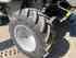 Mähdrescher Massey Ferguson 7270 Beta Bild 7