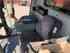 Mähdrescher Massey Ferguson 7270 Beta Bild 8