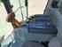 Mähdrescher Massey Ferguson 7270 Beta Bild 10