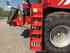 Mähdrescher Massey Ferguson 7270 Beta Bild 12