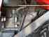 Mähdrescher Massey Ferguson 7270 Beta Bild 13