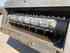 Mähdrescher Massey Ferguson 7270 Beta Bild 14