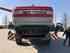 Mähdrescher Massey Ferguson 7270 Beta Bild 16