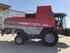 Mähdrescher Massey Ferguson 7270 Beta Bild 17